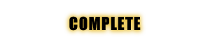 COMPLETE(完成作品)